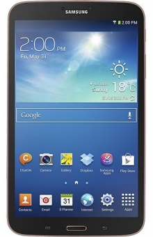 Galaxy Tab 3 8.0 16GB